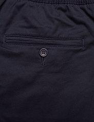 Filippa K - M. Theo Trouser - pantalons décontractés - navy - 4