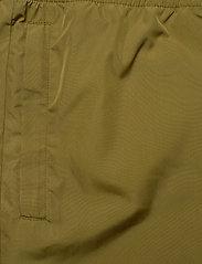 Filippa K - M. Jake Trouser - casual broeken - green yell - 2