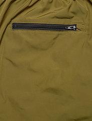 Filippa K - M. Jake Trouser - casual broeken - green yell - 4