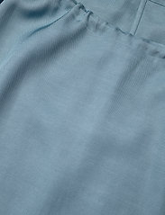 Filippa K - Ella Dress - blue heave - 3