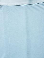 Filippa K - Viola Skirt - maxi nederdele - pale blue - 2