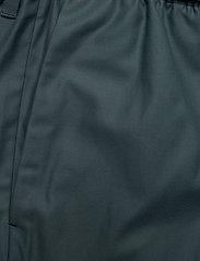 Filippa K - M. Augustine Trouser - spodnie na co dzień - charcoal b - 2