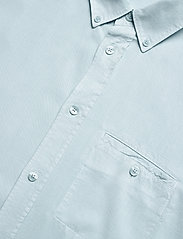 Filippa K - M. Zachary Tencel Shirt - chemises basiques - pale blue - 2