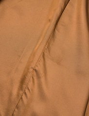 Filippa K - Wells Carcoat - leichte mäntel - copper bro - 4