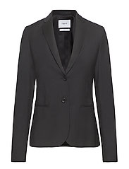 Filippa K Jackie Cool Wool Blazer