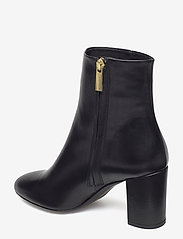 Filippa K - Miranda High Bootie - ankle boots with heel - black - 2
