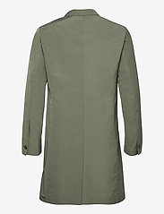 Filippa K - M. Ross Spring Coat - manteaux legères - platoone - 1