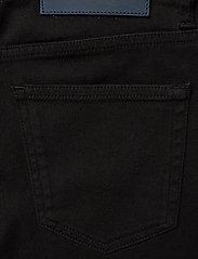 Filippa K - Hally Jean - bukser med brede ben - black - 4