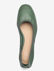 Filippa K - Rey Flat - schuhe - green emer - 3