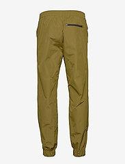 Filippa K - M. Jake Trouser - casual broeken - green yell - 1
