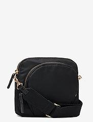 Filippa K - Mini Nylon Bag - skuldervesker - black - 2
