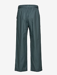 Filippa K - M. Augustine Trouser - spodnie na co dzień - charcoal b - 1