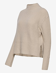 Ivory Catherine Sweater | Filippa K | Ullgensere | Miinto.no