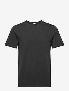 M. Lycra Tee - t-shirts basiques - dark spruc