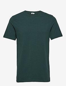 M. Lycra Tee - t-shirts basiques - fern