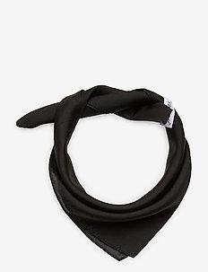 Silk Neckerchief - sjaals - enigma