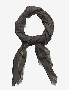 Soft Wrap scarf - sjaals - enigma