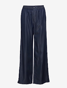 Kate Trousers - NAVY