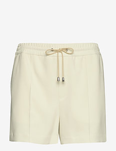 Kelly Short - casual korte broeken - faded yell