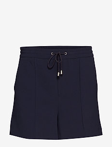 Kelly Short - casual korte broeken - navy