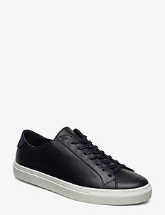 Sneakers til mænd | Stort udvalg af de nyeste styles |