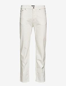 M. Benji Jeans - NATURAL DE
