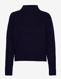 Willow Sweater - MIDNIGHT B