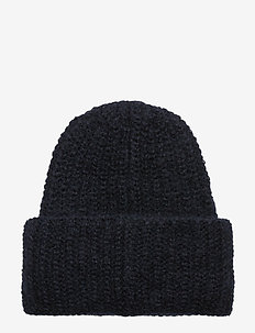 Pilo Hat - MIDNIGHT B