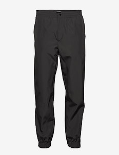 M. Jake Trouser - casual trousers - black