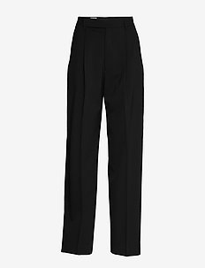 Julie Trouser - black