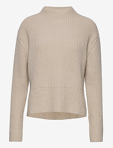 Catherine Sweater - ivory