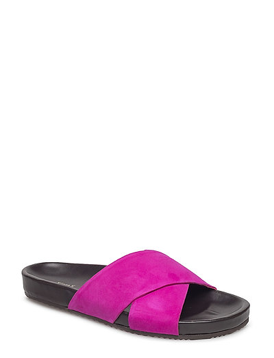 Nadia Sandal - ORCHID SUE