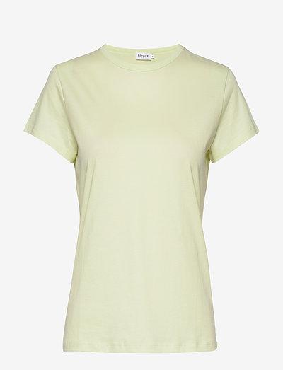 Edna T-Shirt - t-paidat - faded acid