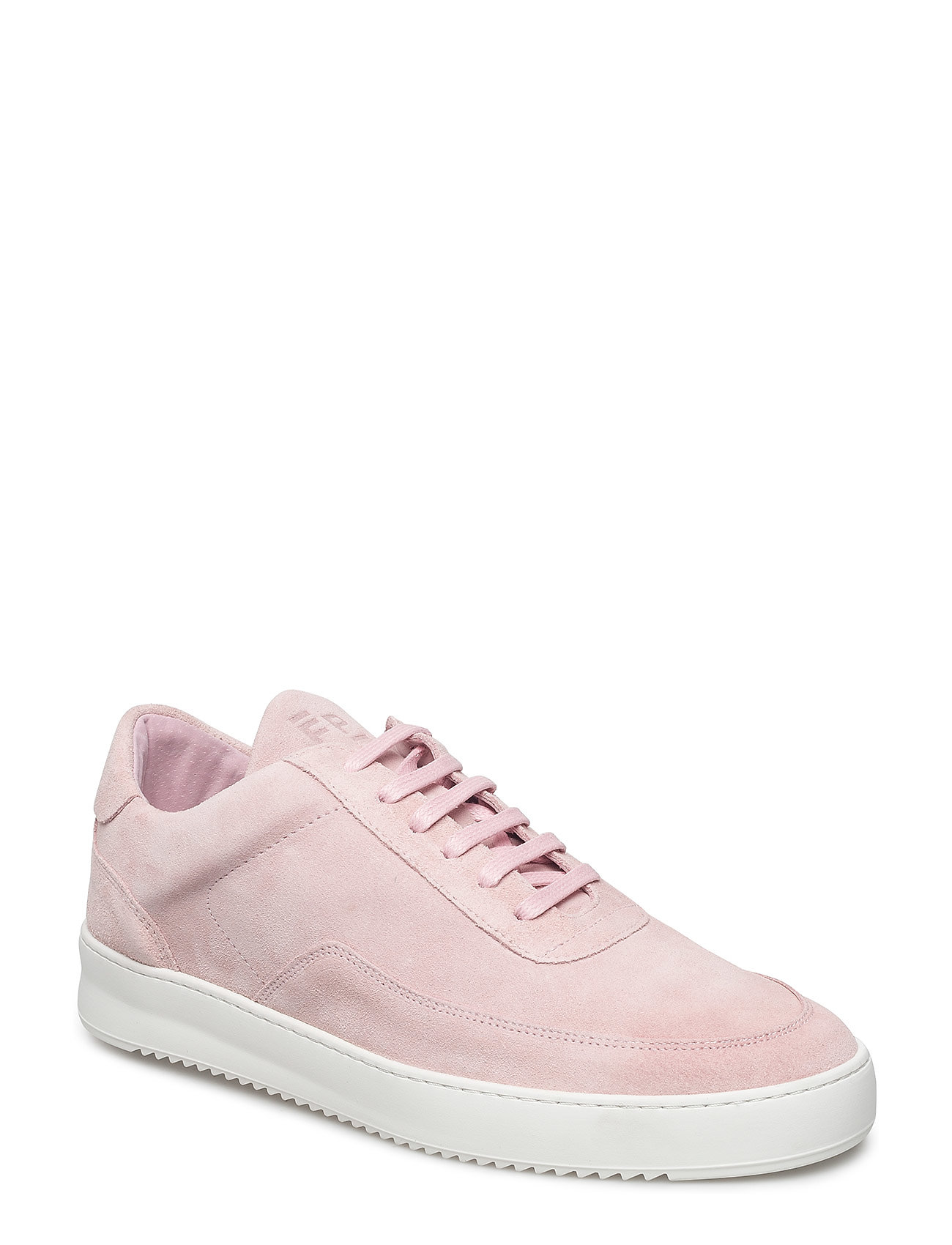 bec3ba26f48220 Filling Pieces Low Mondo Ripple Nardo (Light Pink)