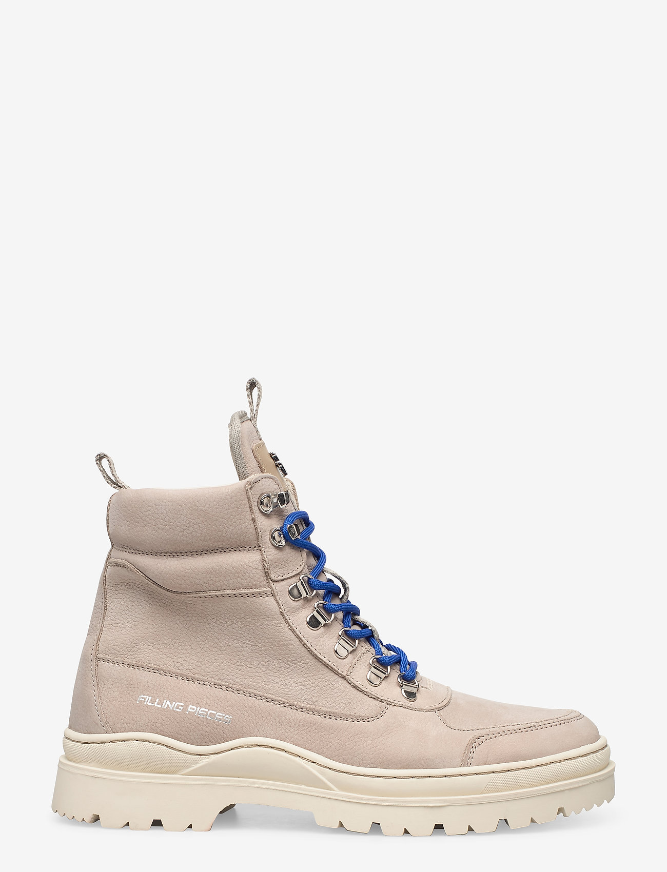 Filling Pieces - Mountain Boot Rock - winter boots - beige - 1