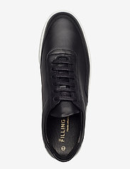 Filling Pieces - Low Mondo Ripple Nardo - låga sneakers - black - 3