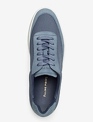 Filling Pieces - Mondo 2.0 Ripple Nemesis - low tops - navy blue - 3