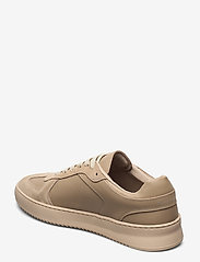 Filling Pieces - Field Ripple Pine - low tops - beige - 2