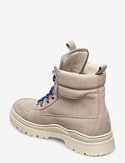Filling Pieces - Mountain Boot Rock - winter boots - beige - 2