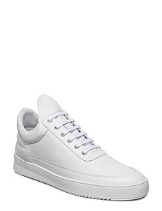 Filling Pieces | Large selection of the