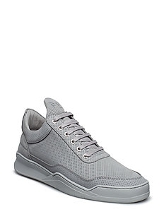 Filling Pieces | Sneakers | Large