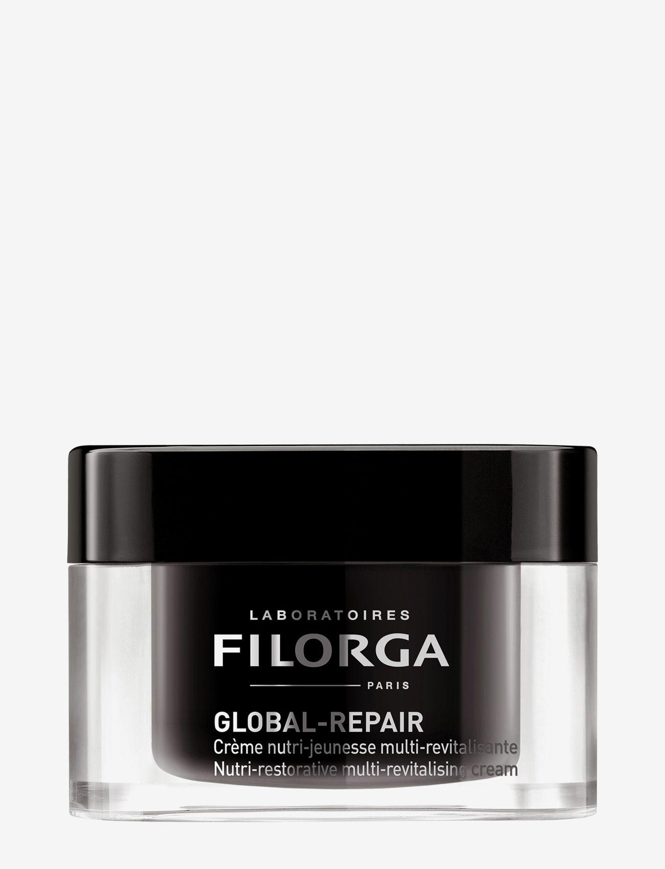 Filorga - Global-Repair Cream - dagcreme - clear - 0
