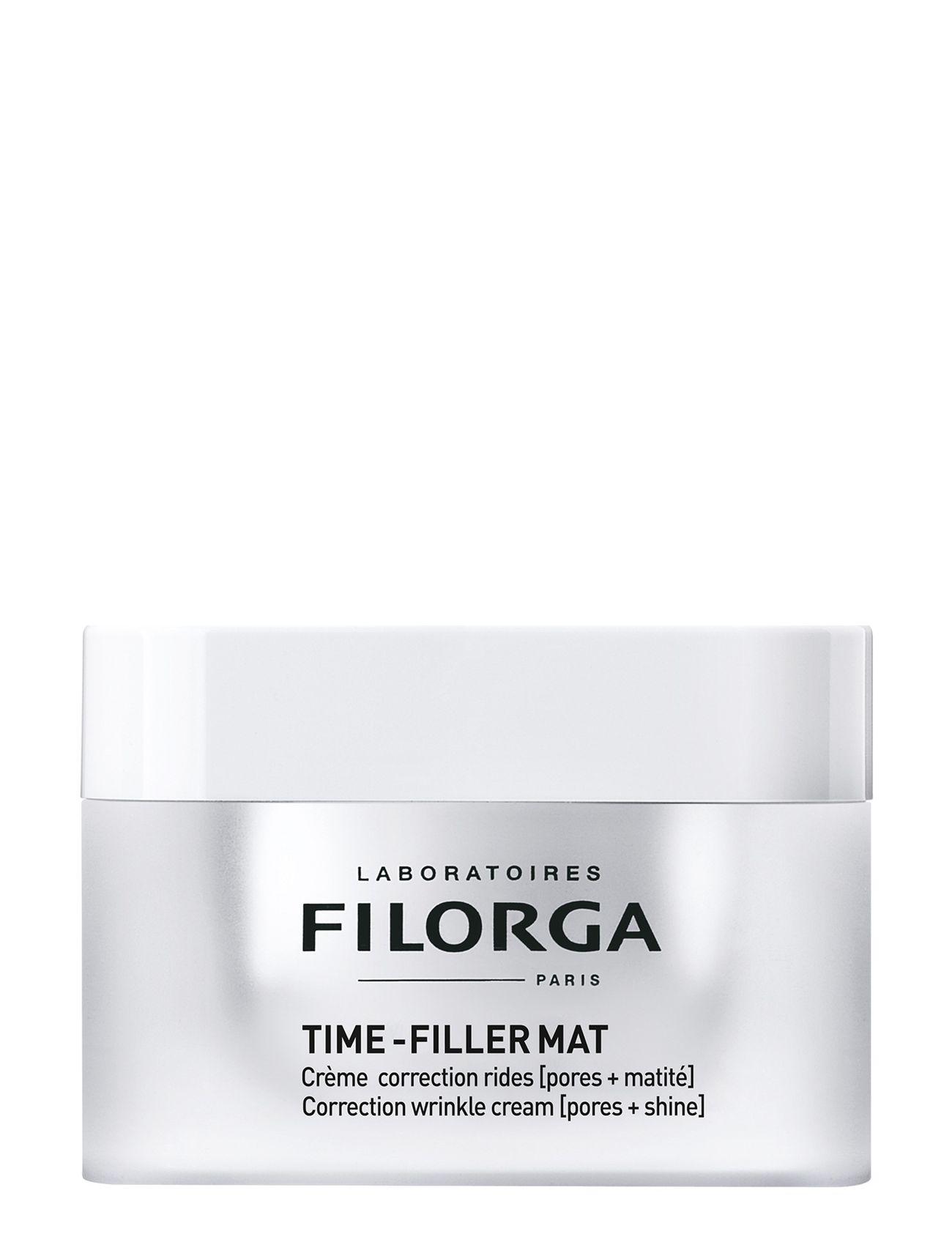 Filorga Time-Filler Mat - NO COLOR