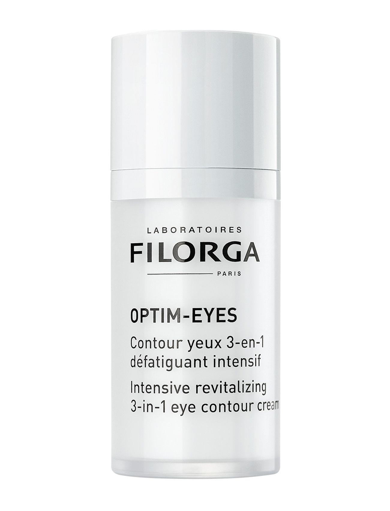 Filorga Optim-Eyes - NO COLOR