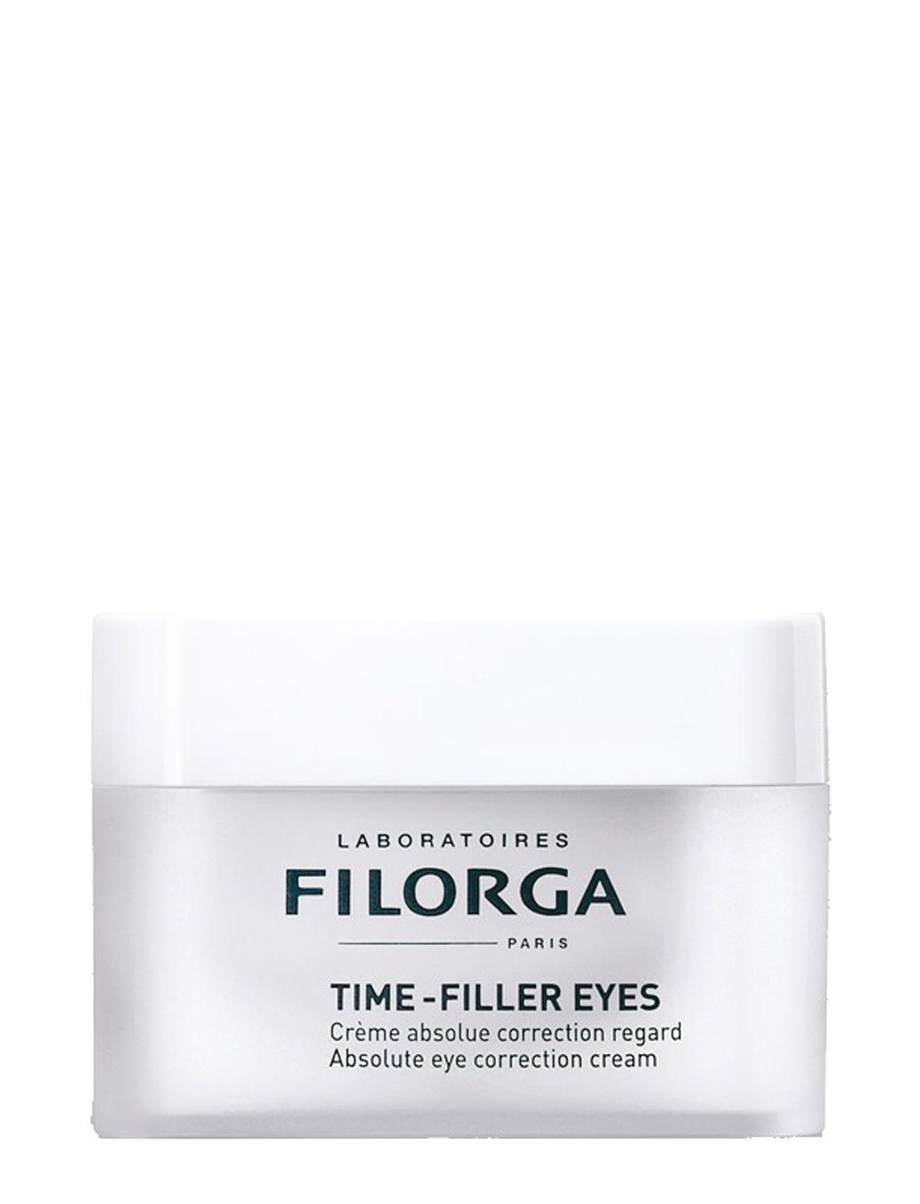 Filorga Time-Filler Eyes - NO COLOR