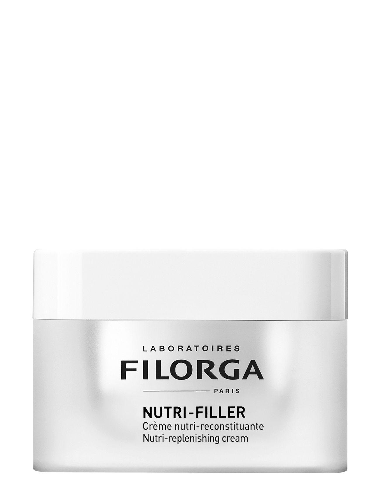 Filorga Nutri-Filler - NO COLOR