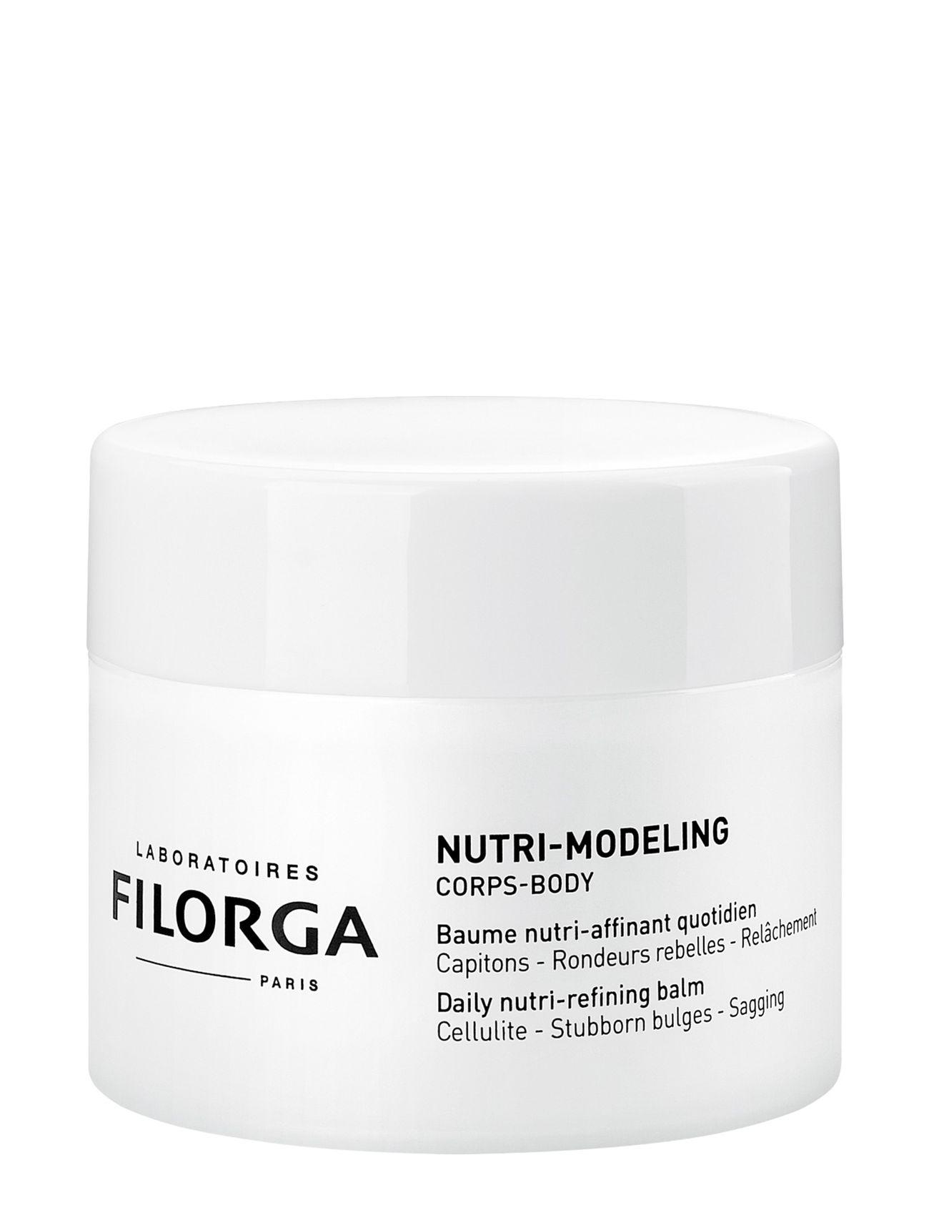 Image of Nutri-Modeling Beauty WOMEN Skin Care Body Nude Filorga (3264706645)