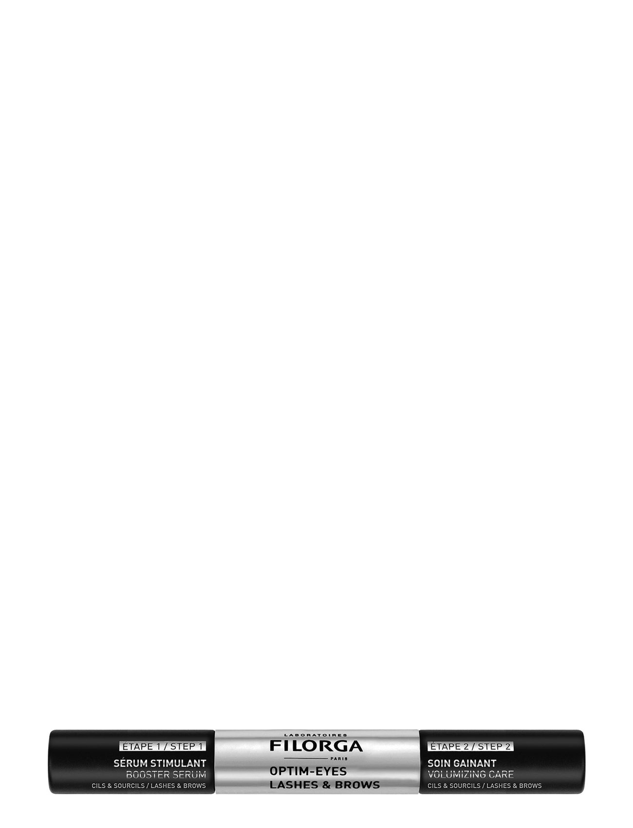 Filorga Optim Eyes Lashes & Brows - NO COLOR