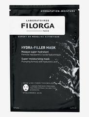 Filorga - Hydra Filler Mask - sheet mask - no color - 0