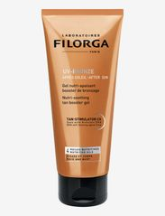 Filorga - Uv Bronze After Sun - aftersun - no color - 0